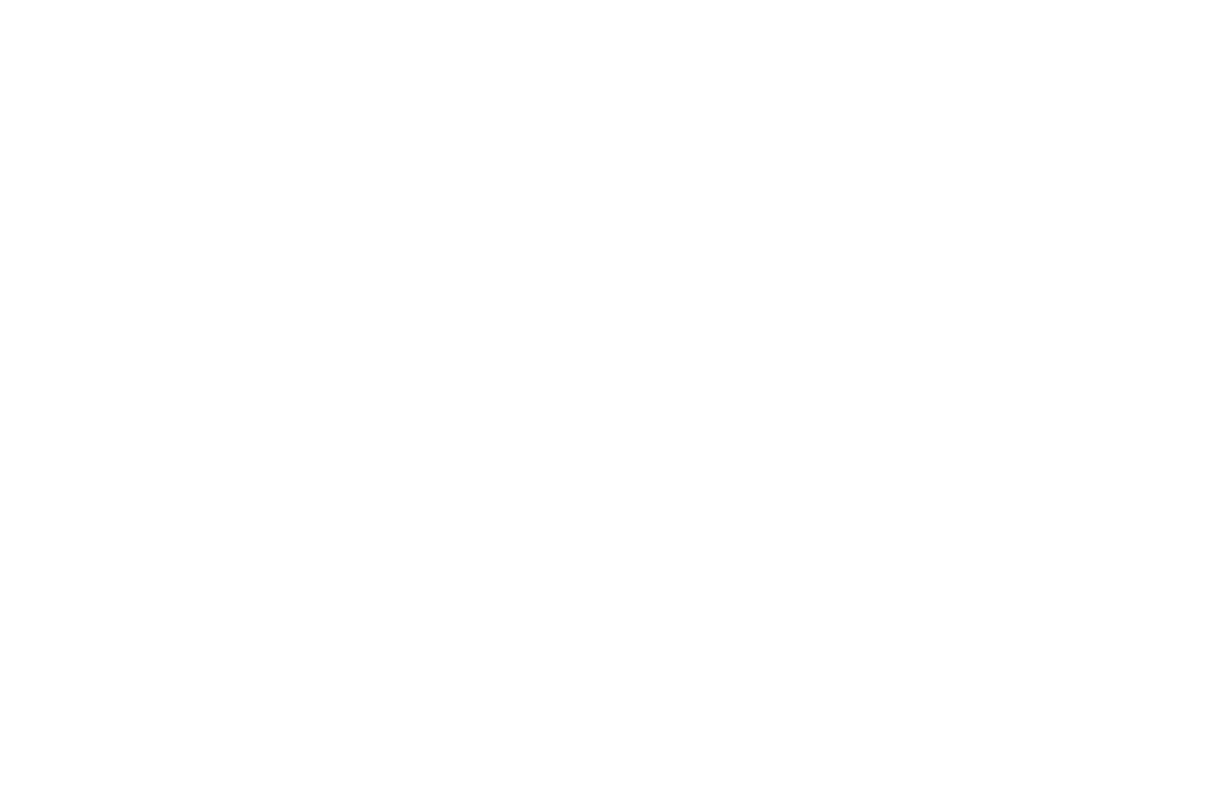 OFFICIAL SELECTION - Newark IFF Youth Festival - 2021